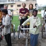 varanasi_in_rickshaw_03