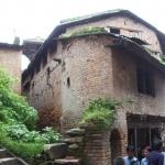 batghaon_06