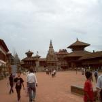 batghaon_durbar_square_03