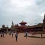 batghaon_durbar_square_04