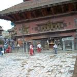 batghaon_durbar_square_05