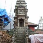 batghaon_durbar_square_10
