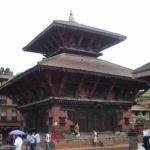 batghaon_durbar_square_13