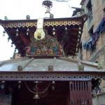 batghaon_tempio_04