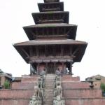 batghaon_tempio_07