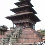 batghaon_tempio_09