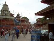 kathmandu_durbar_square_03