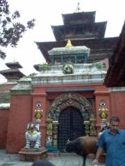 kathmandu_durbar_square_09