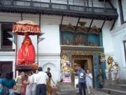 kathmandu_durbar_square_11