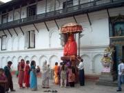 kathmandu_durbar_square_13