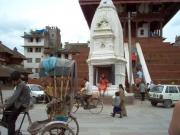 kathmandu_durbar_square_15