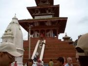 kathmandu_durbar_square_16