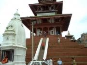kathmandu_durbar_square_17