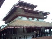 kathmandu_durbar_square_18