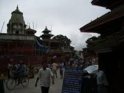 kathmandu_durbar_square_23
