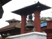 kathmandu_durbar_square_33