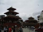 kathmandu_durbar_square_35