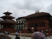 kathmandu_durbar_square_36