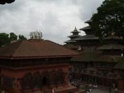 kathmandu_durbar_square_37