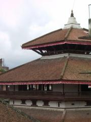 kathmandu_durbar_square_40