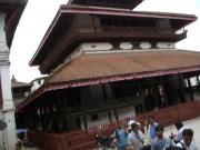 kathmandu_durbar_square_44