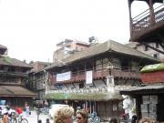 kathmandu_durbar_square_45