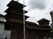 kathmandu_durbar_square_46