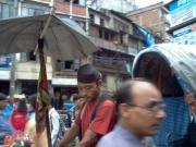 kathmandu_mercato_03
