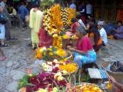 kathmandu_mercato_04