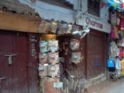 kathmandu_mercato_05