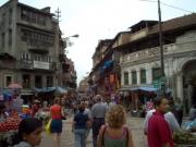 kathmandu_mercato_07
