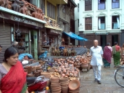 kathmandu_mercato_08