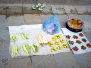 kathmandu_mercato_09