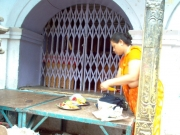 kathmandu_offerte_01