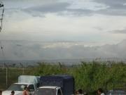 kathmandu_panorama