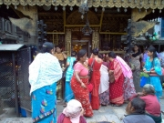 kathmandu_tempio_01