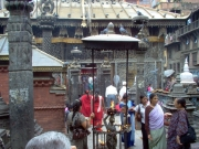kathmandu_tempio_02