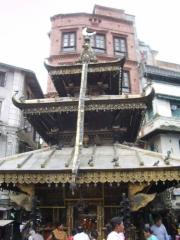 kathmandu_tempio_03