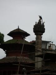 kathmandu_un_sovrano