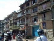 kathmandu_v_02