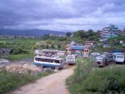 kathmandu_v_06