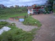 kathmandu_v_07