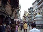 kathmandu_v_16