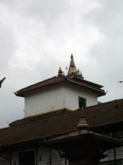 kathmandu_v_21