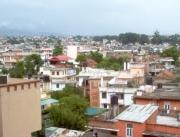 kathmandu_veduta