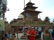 kathmandu_durbar_square_01