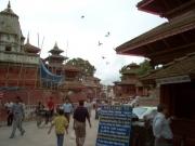kathmandu_durbar_square_02