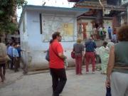 kathmandu_durbar_square_04