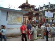 kathmandu_durbar_square_05