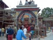 kathmandu_durbar_square_06